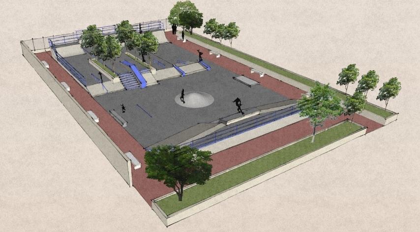 3 - skatepark2