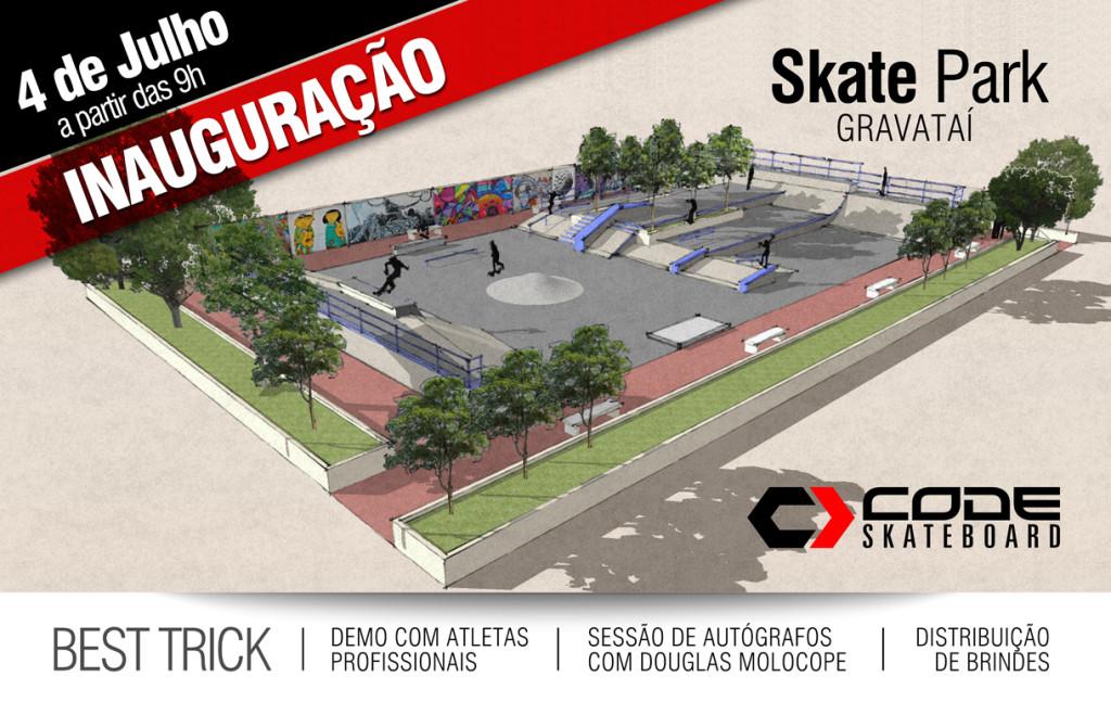 040715-Skate-Park-Gravatai-web